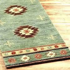 dillards southern living bath rugs l kitchen bathroom on mudroom runner rug foot