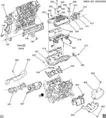 similiar 2010 chevy impala parts diagram keywords location 2003 chevy tahoe on chevy impala 3 8 front engine diagram