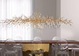organic lighting fixtures.  Lighting Serip Organic Lighting At Design Shanghai In Fixtures G