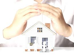 home insurance home and auto insurance companies home insurance calculator texas where to get homeowners