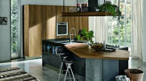 Infinity Kitchen Designs Kitchens Yamini Kitchens More