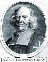 biography bernini gian lorenzo bernini