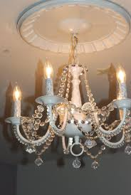 full size of living extraordinary decorative chandelier ceiling plate 6 beautiful 29 decorative chandelier ceiling plate