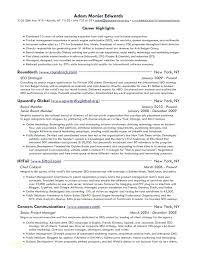 communications resume samples marketing communication specialist resume marketing communications