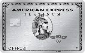 Maybe you would like to learn more about one of these? A Quick Guide To Each Version Of The American Express Platinum Card Forbes Advisor