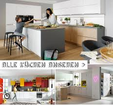 Startseite Spitzhüttl Home Company Möbelhaus Bei Würzburg