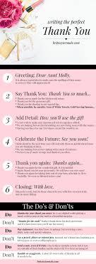Best 25 Thank You Boss Ideas On Pinterest Gift For Boss Leaving