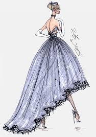 drawings fashion designs 148 best fashion design images on pinterest fashion