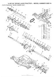 Poulan pro wiring diagrams nissan sentra fuse box layout oliver 550