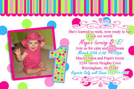 birthday card invitation sle template ideas how write superb for snapfish codes thank you from baby