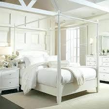 faux sheepskin rug 8x10 grey fur for home decorating ideas elegant bedroom white sheeps faux sheepskin rug 8x10 grey