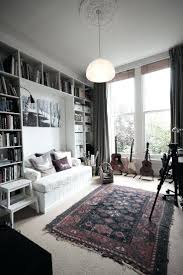 spare bedroom office. Spare Bedroom Office Decorating Ideas Combo Into Diy Foldaway Bed I