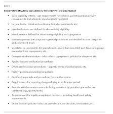 optimal resume login box 2 policy information included in the policies optimal  resume login page . optimal resume ...