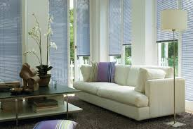 Living Room Blinds Living Room Blinds Beautiful Pictures Photos Of Remodeling