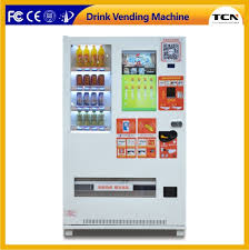 Vending Machine Products List New Product List Hunan Zhongji Technology Co Ltd Exportimes