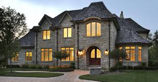 Small Picture Custom Home Builders Toronto Ontario