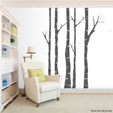 28 birch tree decals for walls skinny jeans vans face look photos boys muppets with people mcnettimages com