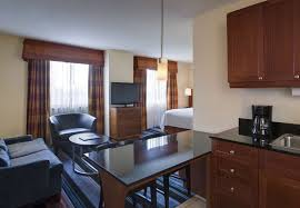 New York Hotels With 2 Bedroom Suites 2 Bedroom Suites In New York City Bedroom King Suite Suites