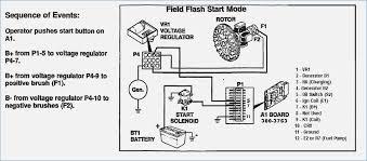 onan 4 0 rv genset wiring diagram buildabiz me Onan Generator Troubleshooting marvellous an 4500 generator wiring diagram gallery best image