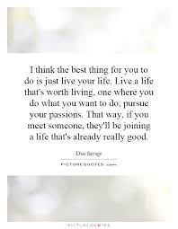 Just Live Life Quotes Adorable Download Just Live Life Quotes Ryancowan Quotes