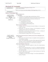 Summer Internship Resume Resume Internship Cover Letter Sample Detail Resume Samples