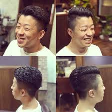 おでこが広い男女におすすめの髪型15選似合う髪型がきっと見つかる