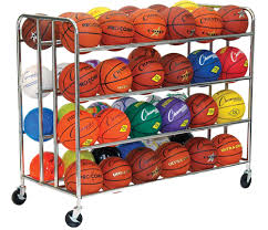 ball storage. click to see more ball storage
