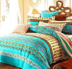 indian mattress design velvety design