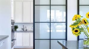 double glass barn doors. Sliding Glass Barn Doors Attractive Brilliant Double With Best 25 Modern Intended For 11