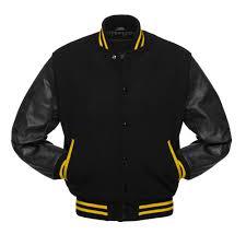 el dorado high school high school letterman jacket school jackets jpg 1001x1001 el dorado high school