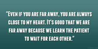 Quotes About Long Distance Friendship 100 Powerful Long Distance Friendship Quotes 55