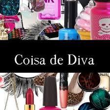 Image result for Coisas de Diva images