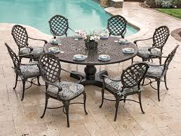 Outdoor and Patio Furniture Categories Fortunoff Backyard Store