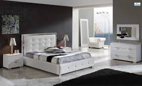 italian lacquer furniture. Ideas For Lacquer Furniture Design Bedroom Designs With White Gray Wall Paint Color Also Black Fur Italian