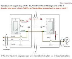 double pole light switch wiring diagram fantastic single pole light double pole light switch wiring diagram fantastic single pole light switch wiring diagram tryit me rh tryit me leviton single pole switch pilot light wiring