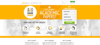 essay writing services review essay writing services