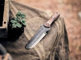 japanese inspired gardening tools