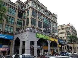 office the shop. Office The Shop. Shop-office : Sentul Raya Boulevard, Sentul, Sentul. Shop T