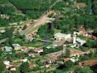imagem de S%C3%A3o+Vendelino+Rio+Grande+do+Sul n-7