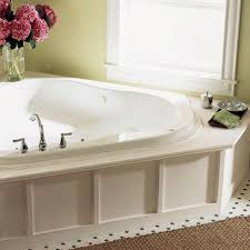 Designs : Impressive 6 Ft Bathtub 56 Bw Saver Arctic White 6 Foot ...