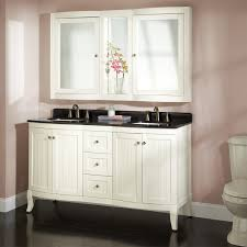 modern bathroom cabinet doors. Black Top Vanity With Medicine Cabinet Modern Bathroom Doors