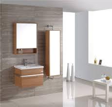 Bathrooms Cabinets Bathroom Mirror Cabinet Mirror Cabinet