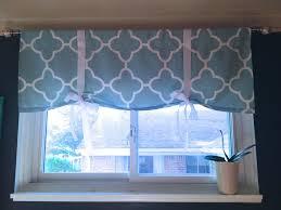 office curtains. Office Curtain Update - Curtains
