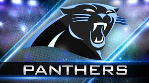 Panthers fans know that it's always time to keep pounding, and anyone who wants to represent the squad can look no further than the official online shop of the carolina panthers! Carolina Panthers Offered 120m To Move Practice Field To Sc