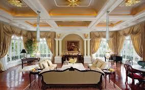 big living room jpg furniture in jan 01 2016 patricia s affordable furniture stores big living room furniture