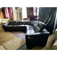 5 piece sectional couch leather sectional reg 5 leather sectional radley 5 piece fabric