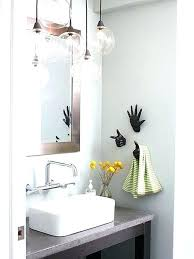 Bathroom vanity lighting ideas Light Fixtures Bathroom Vanity Lighting Ideas Modern Bathroom Vanity Lighting Ideas Bathroom Lighting Ideas Brighten Up Your Bath Bathroom Vanity Lighting Ideas Calciumsolutions Bathroom Vanity Lighting Ideas Industrial Vanity Light Inside