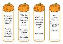 Small Picture Halloween Jokes