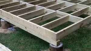 how to build shed floor you storage steel kit paint home ideas arrow