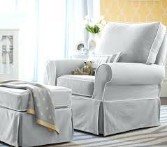 glider nursing chair reviews hauck glider recliner nursing chair and stool reviews gliding nursing chair reviews